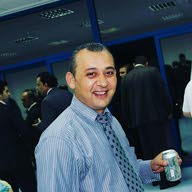 عاصم الحسين