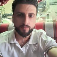 muhareb abuhabel