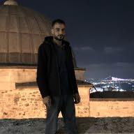 احمد البرم