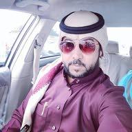 Abdullaziz Algomaie