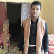 Hussam Nasser