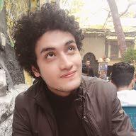Mohamed Elbahey