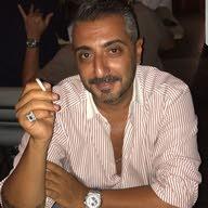 mahmoud shab