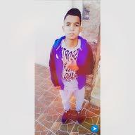 محمد بن خليل