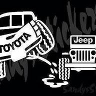 car of
