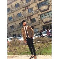 Rasol Ali Alshamari