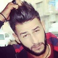 Mohamad Abu Qais