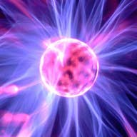 Electrons.me