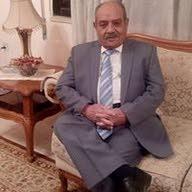 Hisham.    هشام