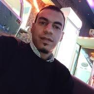 Tarek EL Dreny