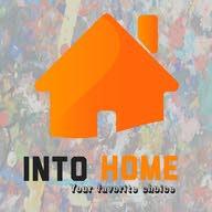 INTO Home