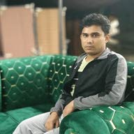 Ragib Ullah