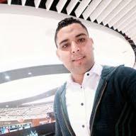 Mahmoud Abdel Dayem