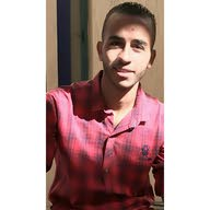 Bassam Mo
