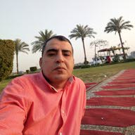 تامر حسان محمد سيد