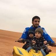 خالد الشامسي