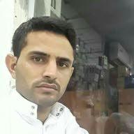 Ammar Shas