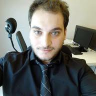 محمد رافت محمد فواصل الانشاء