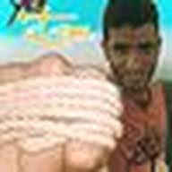 احمد الزيات