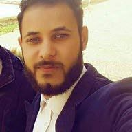 محمد القطراني