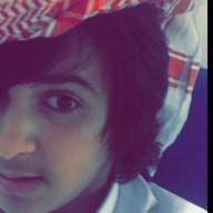 ابو خالد