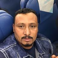 Emad Mustafa
