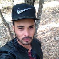 youssef majdi