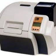 الدولفين للالكترونيات و تقنية البطاقات