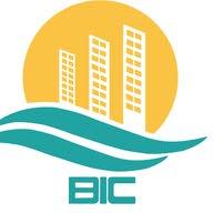 BIC LLC