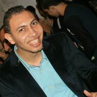 Mohamed Ezat
