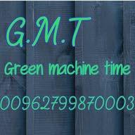 G.M.T