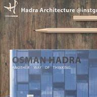 Osman Hadra