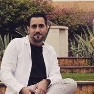 Saud alnejaili