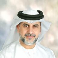 عبدالعزيز العبدولي
