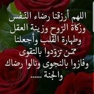 محمد الكعبي الكعبي