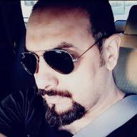 Tareq Zaki