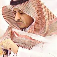 Mousa Alzaabi