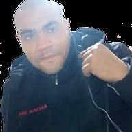 Saied Mahmoud
