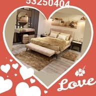 thawra meuble