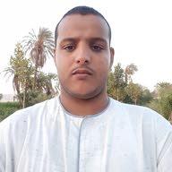 Badry Alhwary