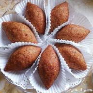 snfoor akool طبخ بيت سوري