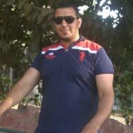 محمود Mahmoud