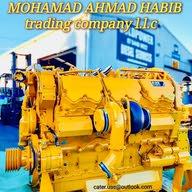 Ahmad Mohamad Habib