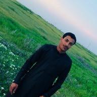 محمد العطوي