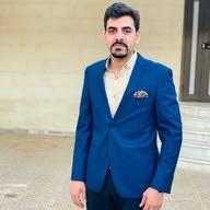Mohammad Hamdan