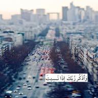 Ya7yoon