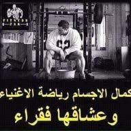 محمد gomaa
