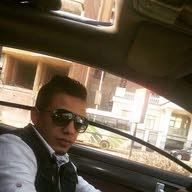 mohamed elsogaer