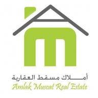 Amlak Muscat