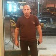Gamal Rakha
